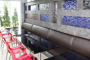 Sarasinee All Suites Bangkok