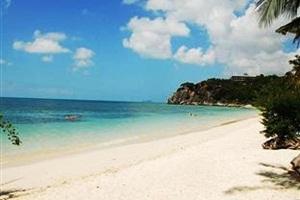 Sarikantang Resort Koh Phangan