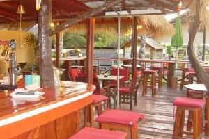 Sea Breeze Resort Koh Chang