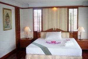 Sea Garden Resort Haad Rin