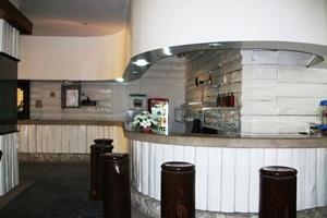 โรงแรมซี แซนด์ ซัน ระยอง