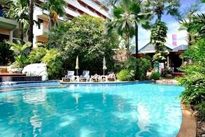The Viridian Resort Phuket