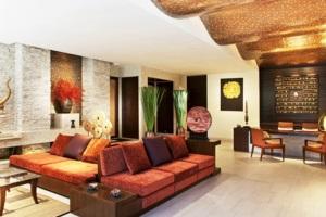 Sheraton Hua Hin Resort