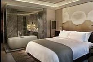 Siam Kempinski Hotel
