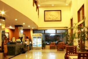 Siam View Residence Pattaya