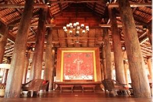 Sibsan Luxury Hotel Rimping Chiang Mai