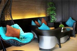 Simplitel Hotel Phuket