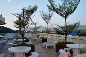 SM Resort Phuket