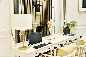 SN Plus Hotel Pattaya