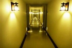 Srilamduan Hotel Sisaket