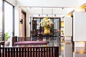 Suan Dok Kaew Boutique Hotel Chiang Mai