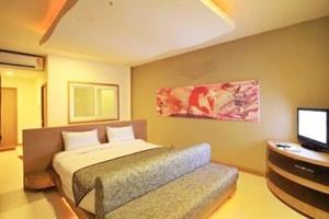 Suan Sai Yok Resort Kanchanaburi