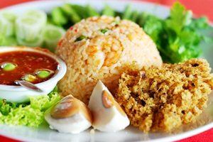 Sugar Hut Pattaya