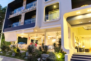 Sugar Marina Resort - NAUTICAL - Kata Beach