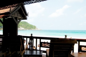 Sunrise Resort Koh Phangan