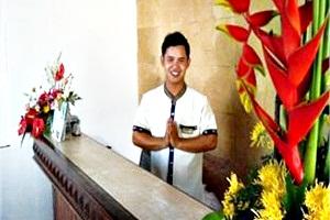 Sunset Mansion Phuket