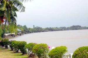 Suntara Wellness Resort and Hotel Chachoengsao