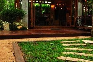 Supanniga Home Khon Kaen