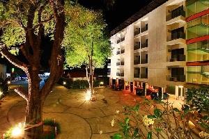 T3 House Hotel Ubon Ratchathani