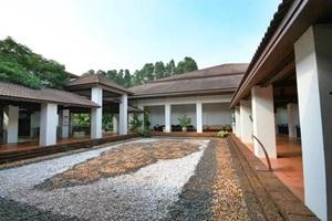 Tawaravadee Resort Hotel Prachinburi