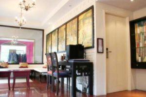 Tea Vana Hotel Chiang Mai