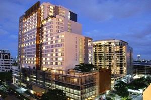 The Aetas Bangkok