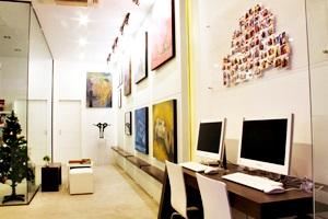 The Artist House Patong Phuket