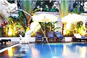 The Best House Phuket