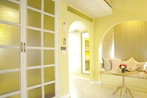 The Blue Sky Resort @Khao Kho