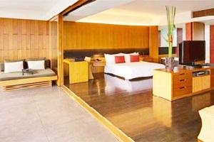 Anantara Chiang Mai Resort & Spa