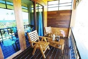The Cinnamon Art Resort & Spa Koh Mak