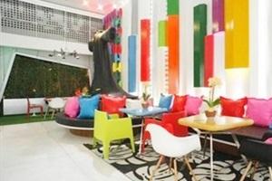 The Color Kata Hotel Phuket
