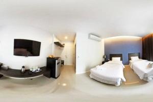 The Garden Resort Lopburi