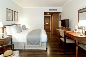 The Grand Riverside Hotel Phitsanulok