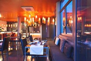 The Houben Hotel Koh Lanta