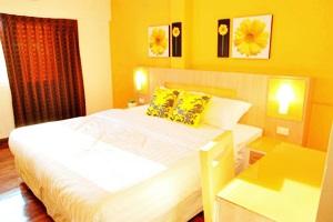 The Inn Saladaeng Bangkok