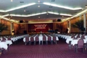 The Iyara Hotel Nakhonratchasima