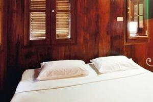 The Jungle House Resort Khao Yai