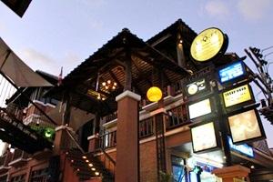The Loft Samui