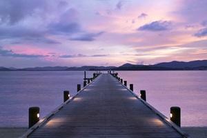 The Naka Island A Luxury Collection Resort & Spa Phuket