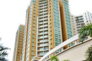The Narathiwas Residence Bangkok