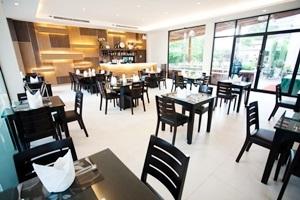 The Pannarai Hotel Udon Thani