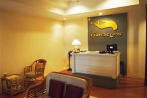The Regent Palace Hotel Ubon Ratchathani