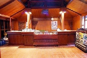 The Residence Kalim Bay Phuket
