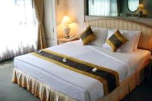 The Royal Gems Golf Resort Nakhon Pathom