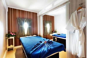 The Senses Resort Phuket
