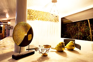 The Teak Resort Chiang Mai
