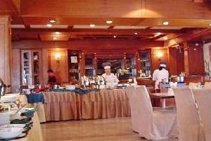 Tohsang City Hotel Ubon Ratchathani