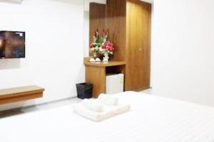 Tournesol Boutique Hotel Sakaew
