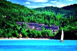 Chanalai Garden Resort Phuket